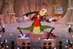 The Grasshopper and the Ants (film) Ants, Short Film, Walt Disney, Animation, Retro, Artwork, Aesop's Fables, Cartoons, Artists