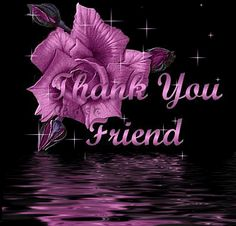 *+*I Wanted to Thank Each & Every One of My Followers for Following My Boards & Following the Polite Pinners Policy. I am so honored that you enjoy the content of my boards enough to keep coming back. And a Big Thank You for sharing your boards & pins with me! Thank You & Happy Pinning, Pin Friends! ❤ @;}~ TerrahRose *+* PS... If we haven't met yet, please introduce yourselves. I would enjoy new Pin Friends! ❤