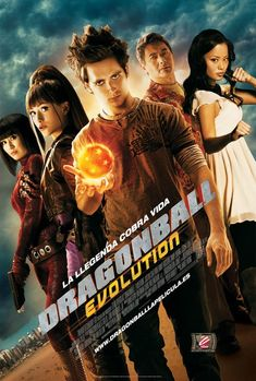 Scarica ora Dragonball Evolution Film completo online in streaming HD gratuito Streaming Hd, Streaming Movies, Hd Movies, Movies Online, Movies And Tv Shows, Movie Tv, Movies Free, Justin Chatwin, Jamie Chung