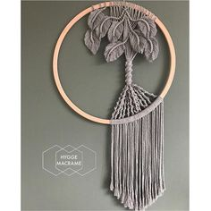 macrame+macrame wall hanging+macrame bag+macrame runner+macrame keychain+macrame diy+macrame mirror+macrame curtain+TWOME I Macrame & Natural Dyer Maker & Educator+MangoAndMore macrame studio Macrame Wall Hanging Diy, Macrame Art, Macrame Projects, Macrame Knots, Macrame Mirror, Macrame Curtain, Etsy Macrame, Hygge, Diy Jewelry Unique