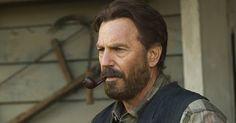 Yellowstone: Nueva Serie Protagonizada por Kevin Costner  #celebrity #news #photos #movies #tvshows