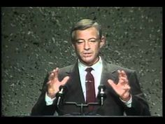 Brian Tracy ,one of the Best - Inspirational video P2