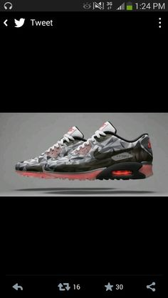 separation shoes a5a07 89116 De 12 bedste billeder fra Nike Air Zenia  Nike free shoes, L