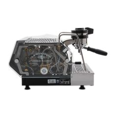 La Marzocco GS/3 Espresso Machine :: Paddle Version | Clive Coffee
