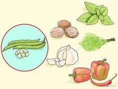Изображение с названием Match Herbs and Spices to Vegetables Step 12
