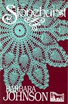 Stonehurst (1992) front cover