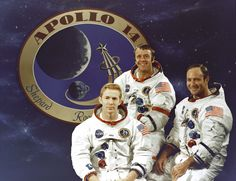 The_Apollo_14_Prime_Crew_-_GPN-2000-001168.jpg (3000×2312)