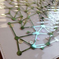 How to use the Minc on heat-proof Acetate (using a laser printer) cannycrafter