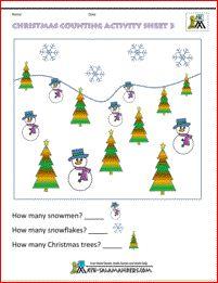 math worksheet : 1000 images about christmas math on pinterest  christmas maths  : Christmas Maths Worksheets Ks2