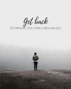 """How the song """"Get back"""" teaches us about meditation Get Back, The Beatles, Meditation, Songs, Teaching, Movie Posters, Life, Film Poster, Popcorn Posters"""