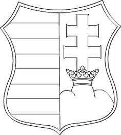 Outline Pictures, Coloring Books, Coloring Pages, School Information, Spring Design, Wood Carving, Diy And Crafts, Stencils, Mandala