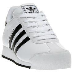 adidas samoa w. scarpe pinterest adidas, originali