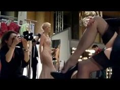 J Adore da Christian Dior na Loja Glamourosa