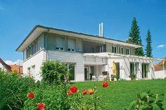 Homeplaza - Hilfreiche Checkliste zeigt, was es beim Hausbau alles zu beachten gibt - Bauen, aber wie?