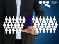 Especialistas en reclutamiento. EOG CORPORATIVO. Nos especializamos en el reclutamiento de personal calificado, para cubrir los puestos que su empresa requiera, tanto en México como en Estados Unidos. En EOG, las pruebas técnicas y psicométricas, además de los estudios socioeconómicos que realizamos a los candidatos, nos permiten ofrecerle el mejor capital humano. www.eog.mx #reclutamientoyseleccion