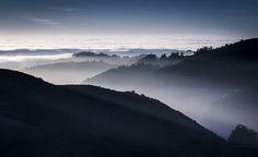 ninety-two-thirty-five   san mateo, california by elmofoto, via Flickr
