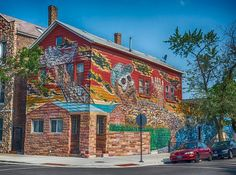 The 10 Best Street And Public Art Pieces In Chicago