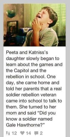 The Hunger Games - Catching Fire - Mockingjay The Hunger Games, Hunger Games Fandom, Hunger Games Catching Fire, Hunger Games Trilogy, Hunger Games Humor, Percy Jackson, Katniss Everdeen, Juegos Del Ambre, Lying Game