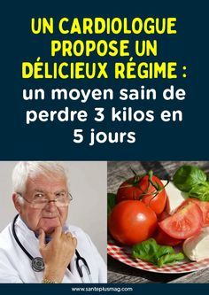 A cardiologist offers a delicious diet: a healthy way to lose 3 pounds in 5 days Easy Healthy Dinners, Healthy Chicken Recipes, Healthy Dinner Recipes, Nutrition Plans, Diet And Nutrition, Menopause Diet, Diet Inspiration, Egg Diet, Keto Diet For Beginners