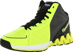 Reebok Men's Zig Kick Hoops Basketball Shoe - http://nbasales.com/reebok-mens-zig-kick-hoops-basketball-shoe/
