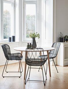 Die 17 besten Bilder von Küchentisch und -Stühle | Wooden tables ...
