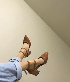 beige dainty heels, – Baby For look here Dr Shoes, Sock Shoes, Me Too Shoes, Shoes Heels, Pumps, Socks And Heels, Heel Boots, Aesthetic Shoes, Beige Aesthetic