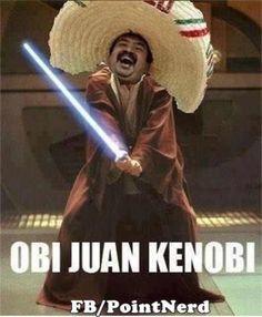 Star Wars Funnies