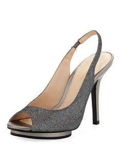 PELLE MODA . #pellemoda #shoes #