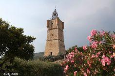 Draguignan Voyage Hotel et photos de draguignan Ouaj Cote d'Azur