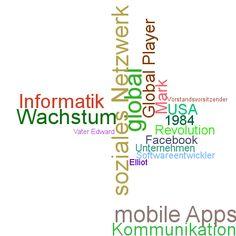 Welche prominente Person wird gesucht? Lösung: http://schlagwort-quiz.de/raetsel/58