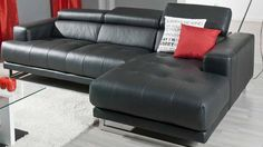 Chaise longue reversible con cama harry u conforama sofá
