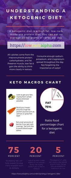 Understanding a Ketogenic Diet What every beginner should know. lowcarbalpha.com/... Learn about the benefits of being in ketosis, burning ketones for energy. Cautions with a keto diet and which lowcarb high fat foods you should include in your daily life #lowcarb #LCHF #lowcarbalpha There's a simple reason why most diets fail-- they do not produce results fast enough. It's no fun to eat small portions of food that don't satisfy our hunger cravings. It's no fun to go to the gym day aft...