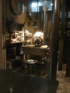 ヴェルデカーナ Liquor Cabinet, Storage, Furniture, Home Decor, Purse Storage, Decoration Home, Room Decor, Larger, Home Furnishings