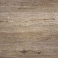 BuildDirect®: Vesdura Vinyl Planks - 8mm WPC Click Lock - SplasH2O Collection