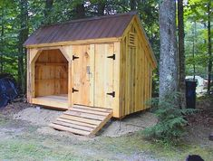 shed, shed plans, shed ideas, shed house, shed makeover, backyard shed, garden shed, shed plans, storage shed, outdoor shed, she shed