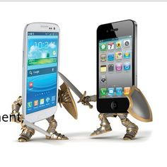 Vergelijk Mobiel : Je mobiele telefoon abonnement kan uitgroeien tot een flinke kostenpost. Zeker als je veel en vaak belt dan kunnen de kosten hoog oplopen. Wil je daar iets aan doen, dan is mobiele abonnementen vergelijken nog niet zo'n gek idee. Als je alle mobiele telefoon aanbiedingen op een rij hebt staan dan is het veel makkelijker om de goedkoopste te vinden. Ook jouw mobiele telefoon abonnement kan voordeliger Bij ons krijg je zo'n handig overzicht waarmee je geld kunt bespa