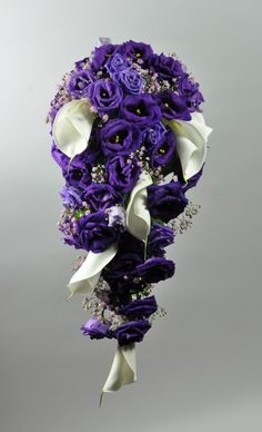 Svatební výzdoba | Prodej a rozvoz květin v Praze