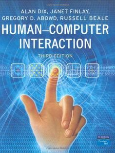 About face the essentials of interaction design pdf download free human computer interaction 3rd edition fandeluxe Gallery