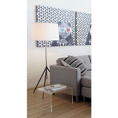 floor lamps on pinterest floor lamps ebay and ikea. Black Bedroom Furniture Sets. Home Design Ideas