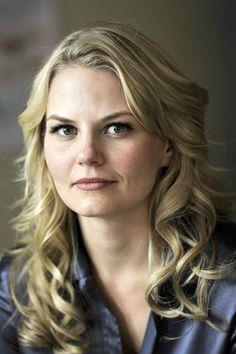 Once Upon a Time Emma | Les personnages d'une même série qu'on rêverait de voir en ...