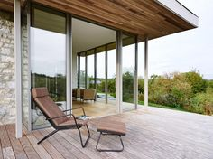 Dehullu-architecten-renovation-_-extension-of-a-holiday-house-9_full