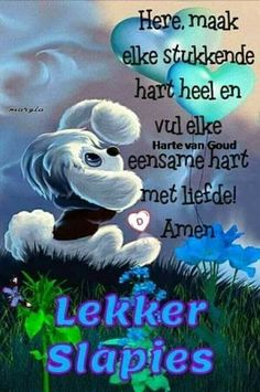 Good Night Prayer, Good Night Blessings, Good Night Messages, Good Night Quotes, Evening Greetings, Afrikaanse Quotes, Goeie Nag, Goeie More, Christian Messages