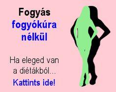 Kényelmes, finom, hatásos. A megoldást itt találod: http://zsiregetokave.fogyikave.hu