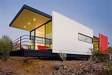eco houses - Bing Images