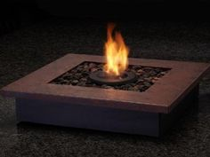 Fireplace flame 2012  Fireplace Flame Tips and Tricks Check more at http://www.bonsaikc.com/fireplace-flame-tips-and-tricks/