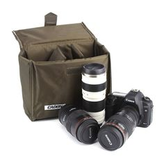 BESTEK Universal Camera Liner Insert Protective Bag Cover Wa *** Be sure to check out this awesome product. (This is an Amazon Affiliate link and I receive a commission for the sales)