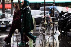 Le 21ème / Alice Barbier + Jean-Sebastian Roques   Paris  // #Fashion, #FashionBlog, #FashionBlogger, #Ootd, #OutfitOfTheDay, #StreetStyle, #Style