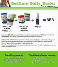 Isagenix Nutritional Cleansing System 30 Day Cleanse