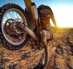 Rear wheelie