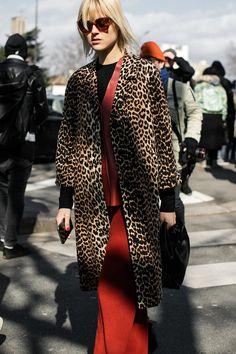 25.linda-tol-street-style-leopard-trend-oracle-fox